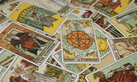 What is Divination? How does it work?