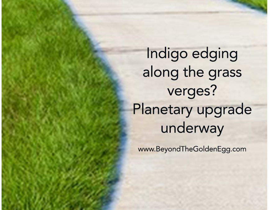 Planetary upgrade underway Spring 2018