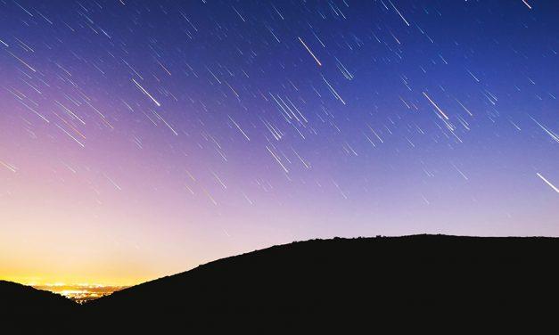 How to make powerful wishing star water